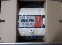 دستگاه جوجه کشی ارکام کره ای 24تایی در شیپور-عکس کوچک