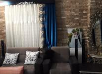 فروش آپارتمان 85 متر در بابل بلوار مادر در شیپور-عکس کوچک