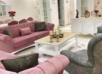 اجاره آپارتمان 150 متر در مهرشهر  فازهای 1، 2 و 3 در شیپور-عکس کوچک