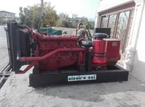خرید و فروش انواع ژنراتور و موتور برق سبک و سنگین  در شیپور-عکس کوچک