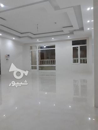 فروش آپارتمان 140 متر در مهرشهر - فاز 4 در گروه خرید و فروش املاک در البرز در شیپور-عکس4
