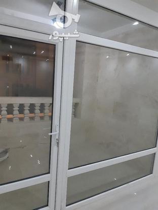 فروش آپارتمان 140 متر در مهرشهر - فاز 4 در گروه خرید و فروش املاک در البرز در شیپور-عکس3
