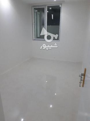 فروش آپارتمان 140 متر در مهرشهر - فاز 4 در گروه خرید و فروش املاک در البرز در شیپور-عکس5