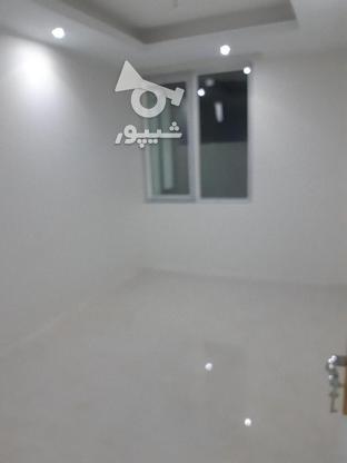 فروش آپارتمان 140 متر در مهرشهر - فاز 4 در گروه خرید و فروش املاک در البرز در شیپور-عکس2