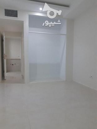 فروش آپارتمان 140 متر در مهرشهر - فاز 4 در گروه خرید و فروش املاک در البرز در شیپور-عکس7