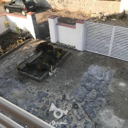 ویلا نیم پیلوت زیر قیمت  در گروه خرید و فروش املاک در مازندران در شیپور-عکس4