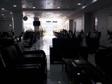 استخدام مشاورآقاوخانم مبتدی وحرفه ای گوهردشت  در شیپور