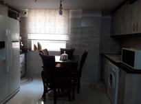 فروش آپارتمان 83 متر در تیموری در شیپور-عکس کوچک