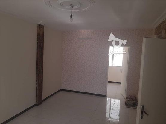 فروش آپارتمان 58 متر در سی متری جی در گروه خرید و فروش املاک در تهران در شیپور-عکس3