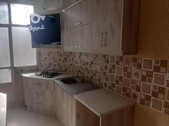 فروش آپارتمان 58 متر در سی متری جی در گروه خرید و فروش املاک در تهران در شیپور-عکس2