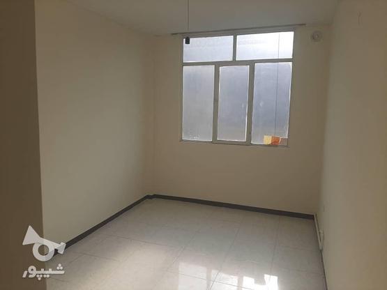 فروش آپارتمان 58 متر در سی متری جی در گروه خرید و فروش املاک در تهران در شیپور-عکس1