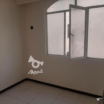 فروش آپارتمان 58 متر در سی متری جی در گروه خرید و فروش املاک در تهران در شیپور-عکس4