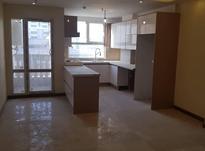 آپارتمان 65 متر در شهرک اکباتان در شیپور-عکس کوچک