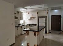 فروش آپارتمان 220 متر در نیاوران در شیپور-عکس کوچک