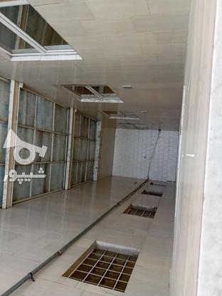 فروش اداری 1950 متر در آرژانتین در گروه خرید و فروش املاک در تهران در شیپور-عکس14