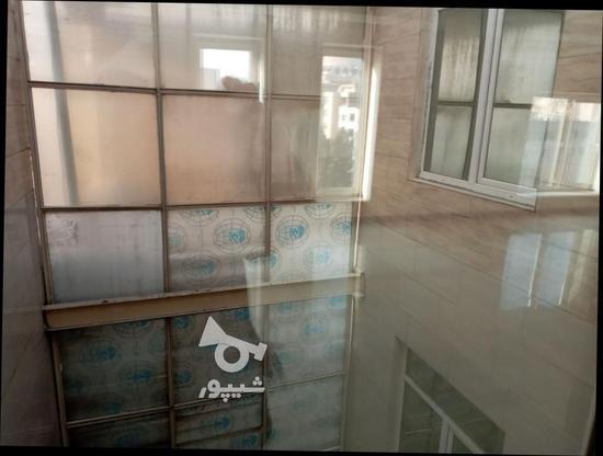 فروش اداری 1950 متر در آرژانتین در گروه خرید و فروش املاک در تهران در شیپور-عکس13