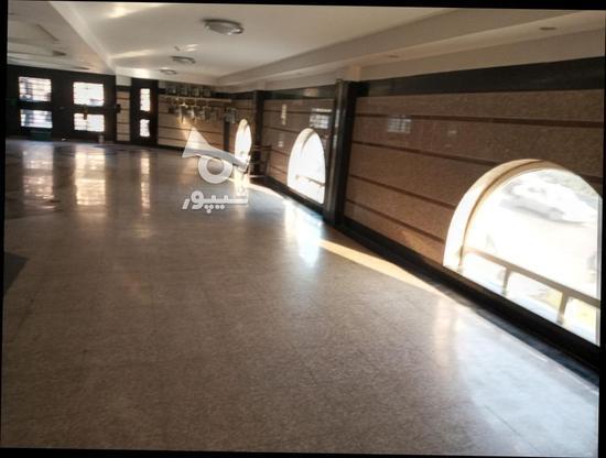 فروش اداری 1950 متر در آرژانتین در گروه خرید و فروش املاک در تهران در شیپور-عکس5