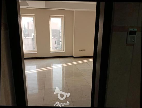 فروش اداری 1950 متر در آرژانتین در گروه خرید و فروش املاک در تهران در شیپور-عکس8
