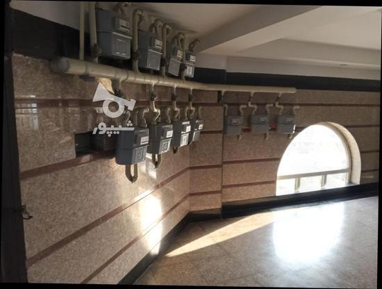 فروش اداری 1950 متر در آرژانتین در گروه خرید و فروش املاک در تهران در شیپور-عکس3