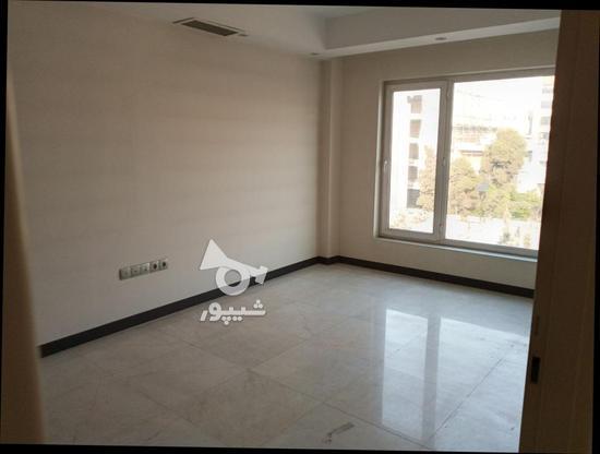 فروش اداری 1950 متر در آرژانتین در گروه خرید و فروش املاک در تهران در شیپور-عکس11