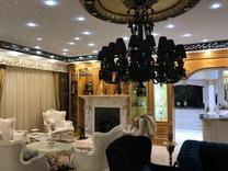 فروش آپارتمان 224 متر در تجریش در شیپور