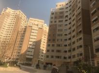 آپارتمان 80 متر چیتگر ویو کوه در شیپور-عکس کوچک