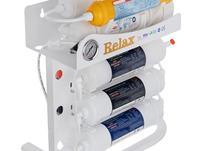 دستگاه آب شیرین کن 6 مرحله ای ریلکس در شیپور-عکس کوچک