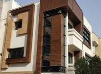 اجاره آپارتمان 125 متر در نارمک در شیپور-عکس کوچک