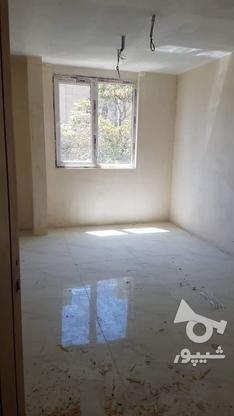 فروش مستغلات اداری 1700 متر در آرژانتین در گروه خرید و فروش املاک در تهران در شیپور-عکس4