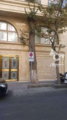 فروش مستغلات اداری 1700 متر در آرژانتین در گروه خرید و فروش املاک در تهران در شیپور-عکس1