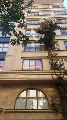 فروش مستغلات اداری 1700 متر در آرژانتین در گروه خرید و فروش املاک در تهران در شیپور-عکس2