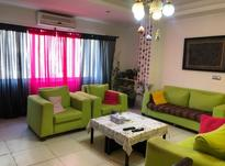 آپارتمان 95 متری در ولیعصر بابلسر در شیپور-عکس کوچک