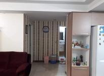 فروش آپارتمان 113 متر دو خواب در ساقدوش هروی در شیپور-عکس کوچک