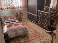 آپارتمان 75 متر در پونک در شیپور-عکس کوچک
