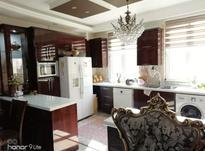 آپارتمان 87 متر در جنت آباد جنوبی در شیپور-عکس کوچک