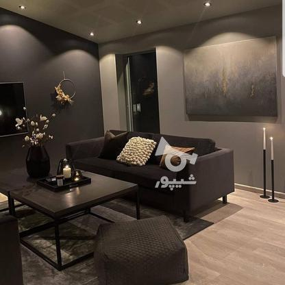 فروش آپارتمان 355 متر در الهیه در گروه خرید و فروش املاک در تهران در شیپور-عکس2