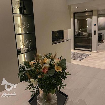فروش آپارتمان 355 متر در الهیه در گروه خرید و فروش املاک در تهران در شیپور-عکس3