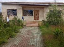 فروش باغ ویلا 1700 متری در حربده محمودآباد در شیپور-عکس کوچک