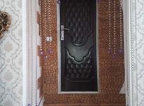 فروش آپارتمان 105 متری 22 بهمن تک واحدی  در شیپور-عکس کوچک