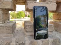 Huawei y9s  در شیپور-عکس کوچک