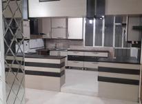 فروش آپارتمان 80 متر در فلکه پنجم در شیپور-عکس کوچک