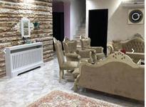 فروش آپارتمان 161 متر در بلوار گیلان در شیپور-عکس کوچک