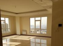 اجاره آپارتمان 145 متر در ازگل در شیپور-عکس کوچک