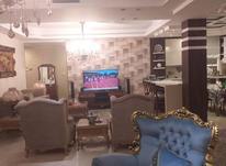فروش آپارتمان 210 متر در میرداماد در شیپور-عکس کوچک