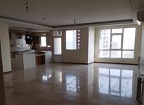 اجاره آپارتمان 165 متر در ازگل در شیپور-عکس کوچک