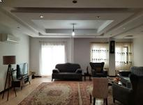 فروش آپارتمان رادیودریا در شیپور-عکس کوچک