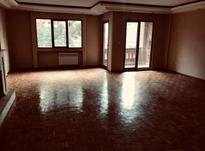اجاره آپارتمان 130 متری در هروی در شیپور-عکس کوچک