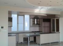 اجاره آپارتمان 140 متر در بلوار فردوس شرق در شیپور-عکس کوچک