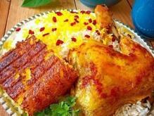 انواع غذاهای خانگی سنتی..کیک خانگی کاپ کیک ...(مادر) در شیپور