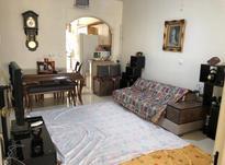 اجاره آپارتمان 63 متر در آذربایجان در شیپور-عکس کوچک